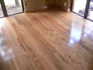 vinyl plank flooring queensland gallery acers timber flooringacers timber flooring