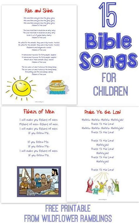 free bible stories for preschoolers 172 best and movement activities images on 651