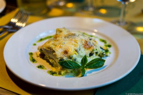 Best Food Venice by 10 Things To Do With 24 Hours In Venice Andershusa