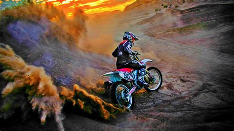 motocross backgrounds superb collection of dirt bikes hd wallpapers dreamsky10