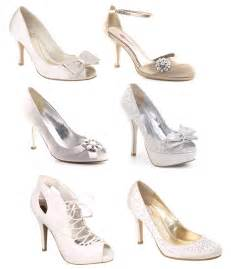 affordable wedding shoes charming wedding shoes cheap 2016