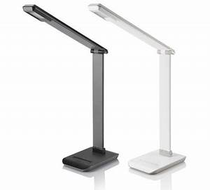 qoo10 philips table lamp 71665 crane white led new With table lamp qoo