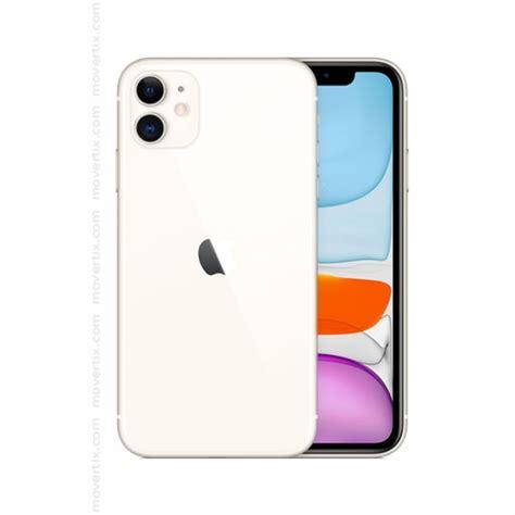 iphone white gb movertix mobile