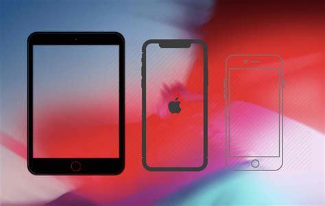 ios  wallpapers  hd  iphone  ipad beta official