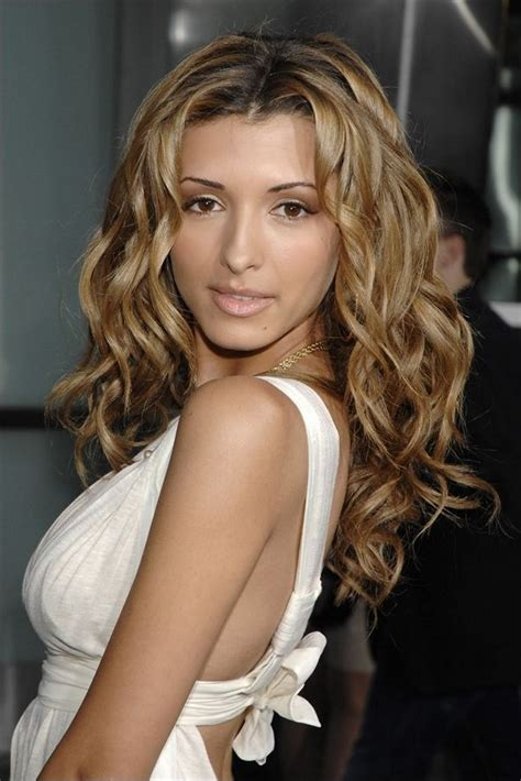 Hair For Brown Skin by Light Brown Hair Color On Brown Skin Http Www