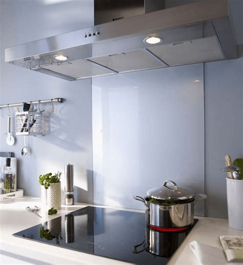 plaque autocollante cuisine crédence cuisine en 47 photos idées conseils inspirations