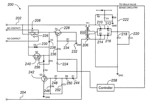 Therm O Disc Wiring Diagram by Therm O Disc Water Heater Thermostat Wiring Diagram Within