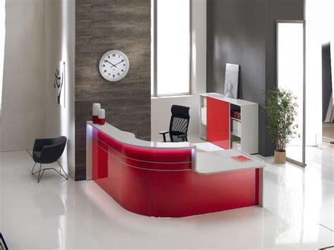 Office Desks, Chairs & Furniture Range   Weaver & Bomfords