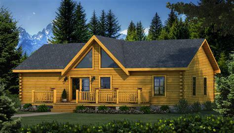 wateree  plans information log cabin kits