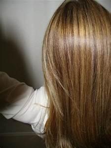 Hellbraune Haare Mit Blonden Strähnen : brauche eure hilfe suche st hnen fotos ~ Frokenaadalensverden.com Haus und Dekorationen