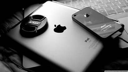 Laptop Apple Wallpapers Screen Phone Desktop Smart