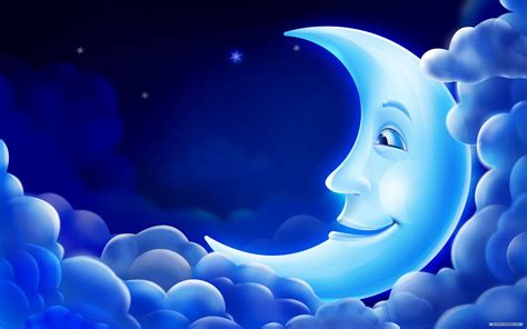 3d Name Wallpapers Animations - moon 3d name wallpapers animations