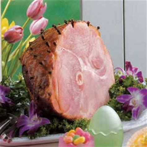 ham for easter easter ham