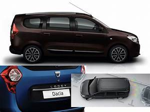 Dacia Lodgy Anhängerkupplung : dacia lodgy duna aut zrt ~ Jslefanu.com Haus und Dekorationen
