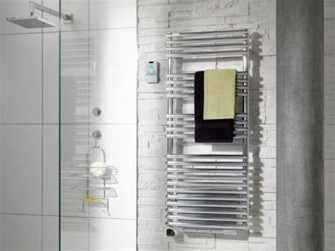 radiateur soufflant salle de bains obasinc