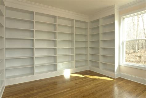Images Of Built In Bookcases by Home Office Stanton Homes