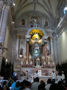 San Juan De La Virgen De Los Lagos