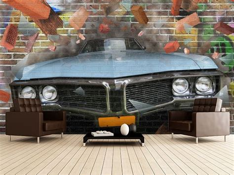 44 Best Page Car Sales Office Images On Pinterest