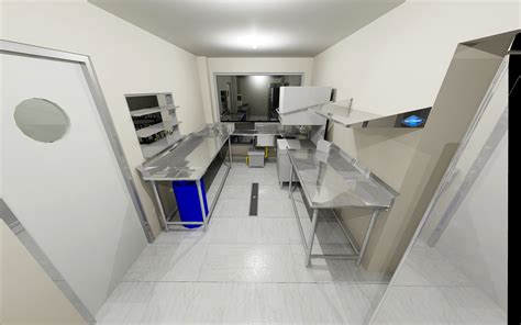 location chambre annemasse 100 cocina industrial lo debe tener tipos canas