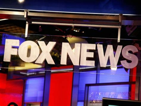 Latest news about politics, economy and finance brought to you by euronews. Nolte: Report Claims Fox News Is Blacklisting Guests Who ...