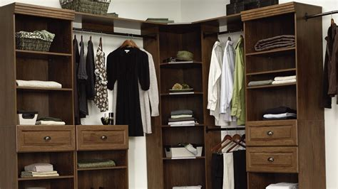 allen and roth closet popular interior allen and roth closet organizer with