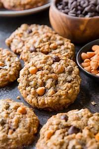 Magic 5 Cookies - Sallys Baking Addiction