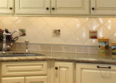 Images Of Bedroom Decorating Ideas - kitchen tile and backsplash ideas unique hardscape design tips for choosing kitchen tile