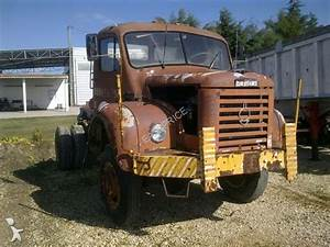 Garage Renault Montelimar : 17 best images about berliet on pinterest tow truck trucks and french ~ Gottalentnigeria.com Avis de Voitures