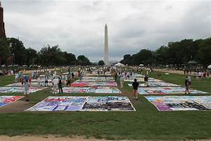 PEPFAR announces latest results in U.S. government's ...