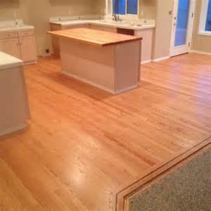 finishes glitsa multikote ptl hardwood floors llc 253 732 4298