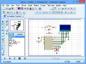 Proteus Design Suite Wikipedia