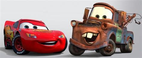 Cars 2 Mater Image by Review Cars 2 The
