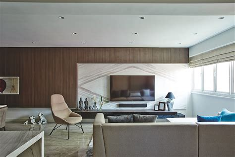 living room design ideas 7 contemporary storage feature