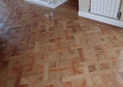 Amtico Wood Effect Flooring Clearance and Discount Amtico