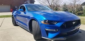 2018 GT PP1 | Ford Mustang Forums - TrackMustangsOnline.com