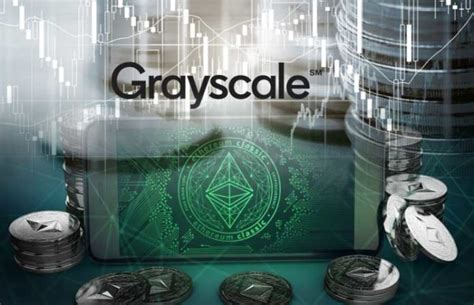 She grabs the crypto from his hands and yells that nothing can stop her now as she lets go from the ledge. Bitcoin video ads from Grayscale Investments appeared on AMC, Fox News and National Geographic ...