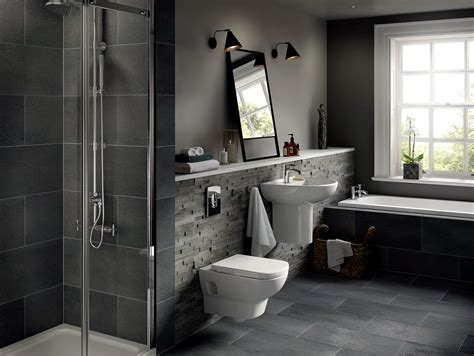 Quality Tiles, Bathrooms, Showers And