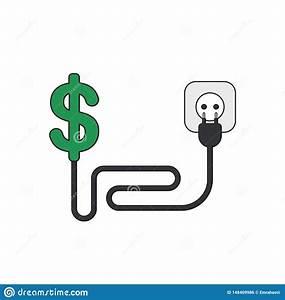Receptacle Outlet Symbol