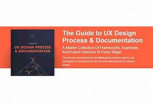 30 Free Web Design  U0026 Development Ebooks To Download 2017