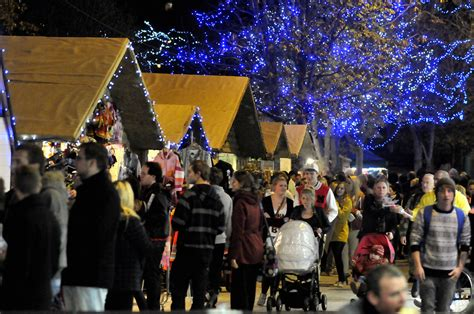 festive fun at the plymouth christmas market welcome to