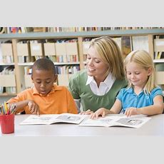 Effective Strategies For Teaching Reading  So, You Think You Can Teach Esl?