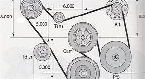 1991 Chevy Caprice Wiring Diagram