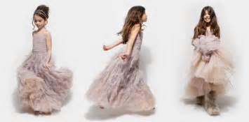 robe fillette mariage pour choisir une robe robe fillette pour mariage pas cher
