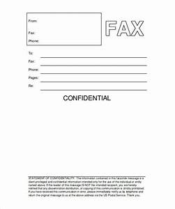 Printable fax cover sheet 10 free word pdf documents for Microsoft fax templates free download