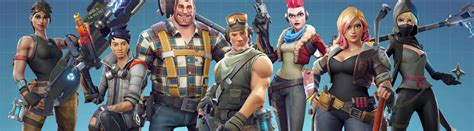 fortnite interruptions weapon swapping issues  week