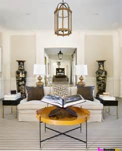 interior design home decor great investment designer serving trays