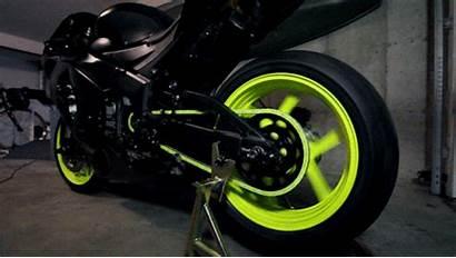 Bike Gifs Moto Daily Gifdump Zx6r Imgur