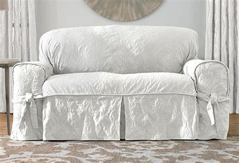 shabbyfufu chair covers 159 best country shabby chic cottage style sofas images on armchairs