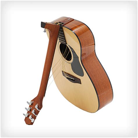 Folding Chair Chords Ukulele by Folding Chair Guitar Chords Chairs Model