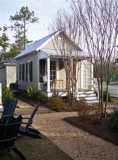 two bedroom cottage house plans pendleton house small house swoon